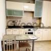 Продается квартира 1-ком 61 м² Клубничная