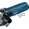 Болгарка Bosch GWS 660