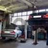 Качественный ремонт двигателей. Сроки, Гарантия