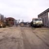 Коммерческая недвижимость, земельные участки, складские помещения в Кременчуге