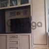 Продается квартира 1-ком 29 м² Юбилейный пр-кт, д. 60, метро Речной вокзал