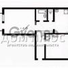 Продается квартира 3-ком 63 м² Софиевская