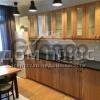 Продается квартира 2-ком 67 м² Андрющенко Григория