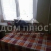 Продается квартира 1-ком 32 м² Давыдова Алексея бульвар