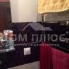 Продается квартира 2-ком 47 м² Дегтяревская