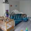 Продается квартира 1-ком 36 м² Пика Вильгельма