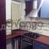 Продается квартира 1-ком 22 м² Шамрило Тимофея ул