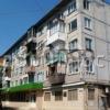 Продается квартира 2-ком 47.3 м² Карбышева Генерала