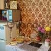 Сдается в аренду квартира 1-ком 30 м² Ленинский,д.8