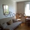 Сдается в аренду квартира 3-ком 76 м² Варшавское,д.158к1, метро Аннино