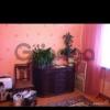 Сдается в аренду комната 3-ком 78 м² Кировоградская,д.2, метро Чертановская
