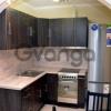 Сдается в аренду квартира 2-ком 45 м² Радиальная 6-я,д.3к10, метро Царицыно