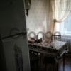 Сдается в аренду квартира 2-ком 47 м² Медиков,д.20 , метро Царицыно