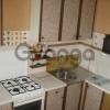 Сдается в аренду квартира 1-ком 39 м² Россошанская,д.4к2 , метро Янгеля Академика