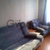 Сдается в аренду квартира 4-ком 65 м² Шоссейная,д.66, метро Печатники