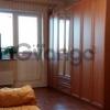 Сдается в аренду квартира 1-ком 39 м² д.11