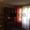 Сдается в аренду квартира 1-ком 30 м² Керченская,д.7 , метро Севастопольская