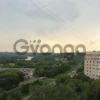 Сдается в аренду квартира 1-ком 35 м² Затонная,д.14к2, метро Коломенская