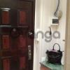 Сдается в аренду квартира 1-ком 25 м² д.33к2