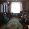 Сдается в аренду комната 3-ком 68 м² Красного Маяка,д.13, метро Пражская