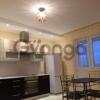 Сдается в аренду квартира 1-ком 46 м² Старокачаловская,д.2, метро Донского Д бульв.