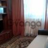 Сдается в аренду квартира 1-ком 44 м² Текстильная,д.18