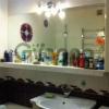 Сдается в аренду квартира 1-ком 42 м² Фруктовая,д.20, метро Нахимовский проспект