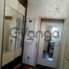Сдается в аренду квартира 1-ком 46 м² Академика Янгеля,д.2, метро Янгеля Академика