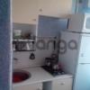 Сдается в аренду квартира 1-ком 35 м² Дубининская,д.65к3, метро Тульская