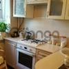 Сдается в аренду квартира 1-ком 30 м² Севастопольский,д.25, метро Нагорная