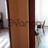 Сдается в аренду квартира 1-ком 49 м² Жегаловская,д.27