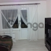 Продается квартира 1-ком 40 м² Черемухина,д.2