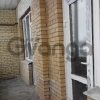 Продается квартира 3-ком 73 м² Водораздельная
