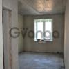 Продается квартира 3-ком 70 м² Учительская
