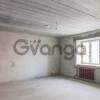 Продается квартира 2-ком 44 м² волжская