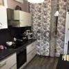 Продается квартира 1-ком 38 м² Молодогвардейская