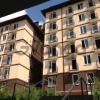 Продается квартира 1-ком 25.5 м² Пластунская