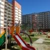 Продается квартира 1-ком 66 м² Олимпийский парк