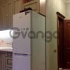 Продается квартира 1-ком 25 м² Темирязева