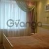 Продается квартира 2-ком 52 м² Полтавская