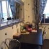 Продается квартира 1-ком 27 м² Пятигорская ул.