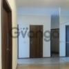 Продается квартира 2-ком 55 м² Ленина