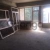 Продается квартира 2-ком 57 м² Вишневая 13