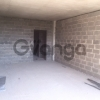 Продается квартира 1-ком 27 м² Вишневая 13