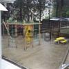 Продается квартира 1-ком 23 м² Альпийская 90/4