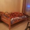 Продается квартира 1-ком 32 м² Красноармейская 42