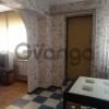 Продается квартира 2-ком 48 м² Красноармейская 19