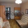 Продается квартира 2-ком 45 м² Красноармейская 37