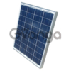 Солнечные батареи\ фотомодули