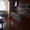 Сдается в аренду квартира 2-ком 66 м² ул. Драгоманова, 17, метро Позняки